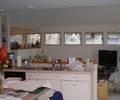 Kitchen 4 - Before 1