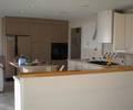 Kitchen 4 - Before 2