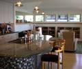 Kitchen 4 - After 1