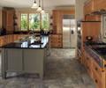 Middleton Hills Kitchen