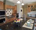 Middleton Hills Kitchen 2