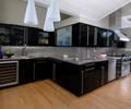 Shorewood Kitchen 2